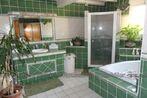 Sale House 4 rooms 134m² Les Cluses (66480) - Photo 8
