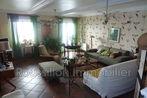 Sale House 8 rooms 200m² Banyuls-dels-Aspres (66300) - Photo 5
