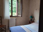 Sale House 6 rooms 120m² Reynes - Photo 8