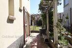 Vente Maison 5 pièces 99m² Maureillas-Las-Illas - Photo 2