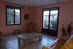 Sale House 4 rooms 165m² Amélie-les-Bains-Palalda (66110) - Photo 9