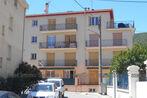 Vente Appartement 2 pièces 53m² Amélie-les-Bains-Palalda (66110) - Photo 10