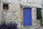 Sale House 8 rooms 220m² Vivès (66490) - Photo 6