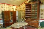 Vente Maison 5 pièces 184m² Le Perthus (66480) - Photo 9