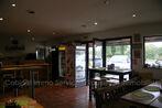 Sale Business 63m² Saint-Jean-Pla-de-Corts - Photo 9
