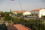 Sale House 6 rooms 154m² Le Boulou - Photo 10