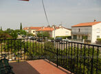 Sale House 6 rooms 154m² Le Boulou - Photo 10