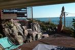 Vente Maison 7 pièces 170m² Banyuls-sur-Mer (66650) - Photo 2