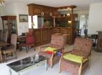 Sale House 4 rooms 90m² Arles-sur-Tech - Photo 4