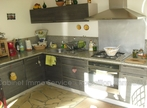 Sale House 3 rooms 50m² Palau-del-Vidre - Photo 9