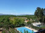 Sale House 8 rooms 200m² Banyuls-dels-Aspres - Photo 1