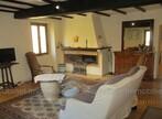 Sale House 7 rooms 131m² Lamanère - Photo 12