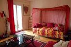 Vente Maison 7 pièces 180m² Arles-sur-Tech (66150) - Photo 7