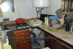 Vente Appartement 1 pièce 35m² Maureillas-las-Illas - Photo 6