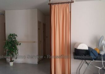 Renting Business 84m² Saint-Génis-des-Fontaines (66740) - Photo 1