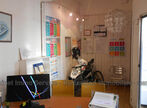 Sale Office 64m² Perpignan (66000) - Photo 5