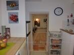 Sale House 4 rooms 80m² Saint-Jean-Pla-de-Corts - Photo 12