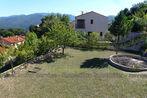 Sale House 7 rooms 150m² Montbolo (66110) - Photo 8