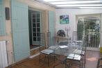 Vente Maison 5 pièces 156m² Céret - Photo 10
