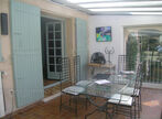 Sale House 5 rooms 156m² Céret - Photo 11