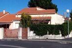Sale House 5 rooms 105m² Saint-André (66690) - Photo 1
