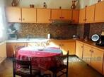 Sale House 7 rooms 175m² Argelès-sur-Mer - Photo 7