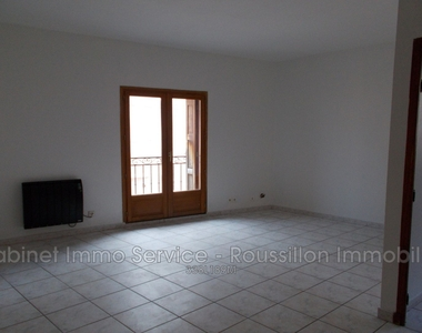 Renting House 4 rooms 86m² Céret (66400) - photo