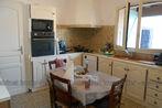 Sale House 4 rooms 123m² Brouilla (66620) - Photo 3