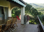 Sale House 5 rooms 130m² Céret - Photo 9