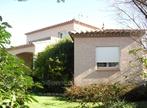 Sale House 5 rooms 157m² Maureillas-las-Illas - Photo 1