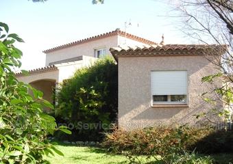 Vente Maison 5 pièces 157m² Maureillas-las-Illas - photo