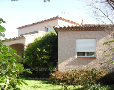 Sale House 5 rooms 157m² Maureillas-las-Illas - photo
