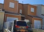 Vente Maison 4 pièces 77m² Argelès-sur-Mer - Photo 8