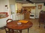 Sale House 7 rooms 131m² Lamanère - Photo 15
