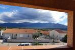 Renting House 4 rooms 106m² Banyuls-dels-Aspres (66300) - Photo 1