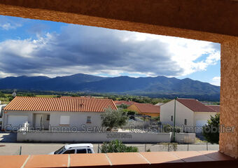 Renting House 4 rooms 106m² Banyuls-dels-Aspres (66300) - Photo 1