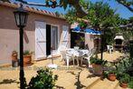 Vente Maison 4 pièces 135m² Montesquieu-des-Albères (66740) - Photo 8