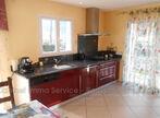 Sale House 5 rooms 135m² Prats-de-Mollo-la-Preste - Photo 5