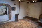 Vente Maison 5 pièces 95m² Llauro - Photo 3