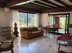 Sale House 7 rooms 180m² Amélie-les-Bains-Palalda - Photo 2