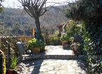 Sale House 8 rooms 224m² Castelnou - Photo 9