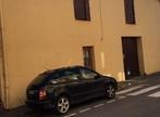 Location Maison 3 pièces 75m² Brouilla (66620) - Photo 1