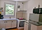 Vente Appartement 1 pièce 34m² Amélie-les-Bains-Palalda - Photo 2