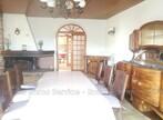 Sale House 7 rooms 175m² Argelès-sur-Mer - Photo 9