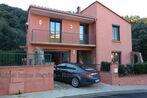 Sale House 4 rooms 165m² Amélie-les-Bains-Palalda (66110) - Photo 1