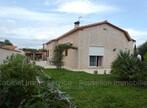 Sale House 4 rooms 100m² Maureillas-las-Illas - Photo 4