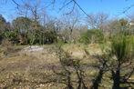 Sale Land 3 722m² Maureillas-las-Illas (66480) - Photo 7
