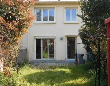 Sale House 3 rooms 68m² Le Boulou (66160) - photo