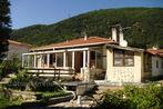 Sale House 3 rooms 67m² Arles-sur-Tech (66150) - Photo 1