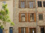 Vente Maison 4 pièces 88m² Saint-André - Photo 8